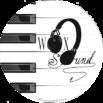 WoxSound
