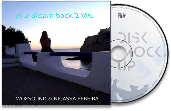 In a Dream Back 2 Life