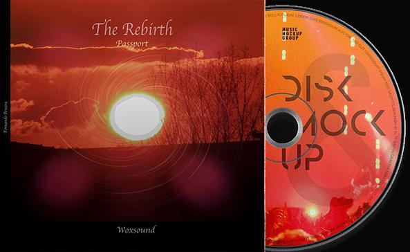 The Rebirth Passport